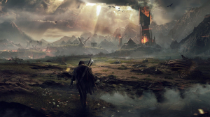 Shadow of Mordor Demo – PC Download