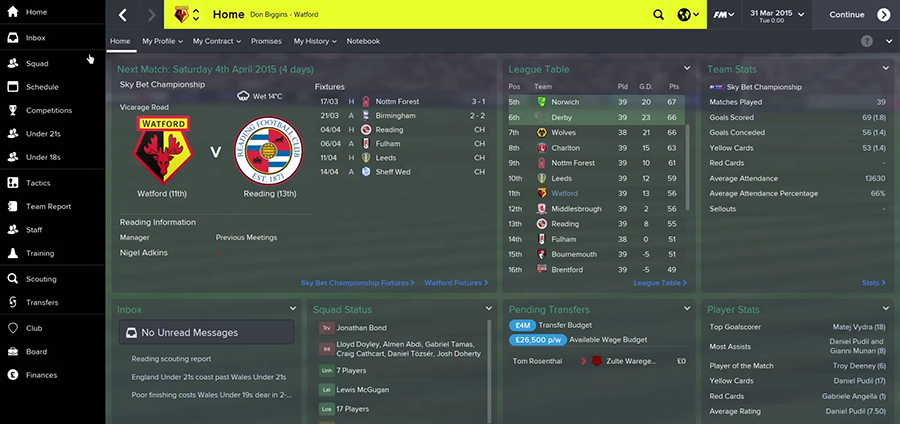 football-manager-2015-4