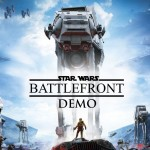 Stars Wars Battlefront – PC Demo Download