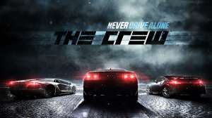The Crew Demo – PC Download