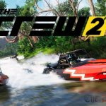 The Crew 2 Demo – PC Download